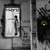 Hybrid by Various Artists mp3 download
