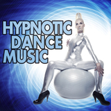 Hypnotic Dance Music by Various Artists mp3 download