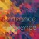 Various Artists - Hypnotunes Psytrance Experience