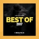 Various Artists - I Bounce: Best of 2017