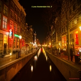 I Love Amsterdam, Vol. 3 by Various Artists mp3 download