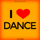 Various Artists - I Love Dance