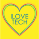 Various Artists I Love Tech Vol.01