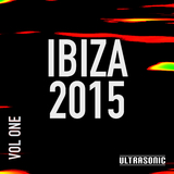 Ibiza 2015, Vol. 1 by Various Artists mp3 download
