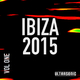 Various Artists - Ibiza 2015, Vol. 1