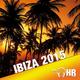 Various Artists - Ibiza 2015