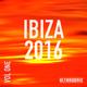 Various Artists Ibiza 2016, Vol. 1
