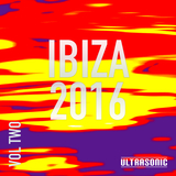 Ibiza 2016, Vol. 2 by Various Artists mp3 download