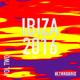 Various Artists Ibiza 2016, Vol. 2