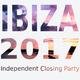 Various Artists Ibiza 2017: Independent Closing Party