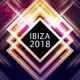 Various Artists Ibiza 2018