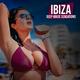 Various Artists Ibiza: Deep House Sensations