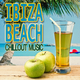 Various Artists Ibiza Beach Chillout Music