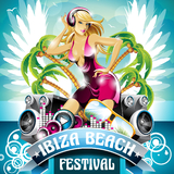 Ibiza Beach Festival by Various Artists mp3 download