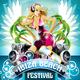 Various Artists - Ibiza Beach Festival