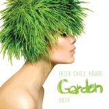 Ibiza Chill House Garden 2014 by Various Artists mp3 download