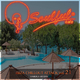 Various Artists - Ibiza Chillout Attack, Vol. 21