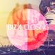 Various Artists Ibiza Closing
