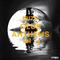Exploration of Time (Carlos Rivera Remix) by Kishin mp3 downloads