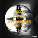 Various Artists - Ibiza Club Anthems, Vol. 4