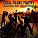 Various Artists - Ibiza Club Party - Disco House, Vol. 1
