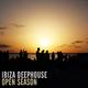 Various Artists - Ibiza Deephouse Open Season