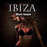 Ibiza Disco House by Various Artists mp3 downloads
