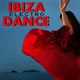 Various Artists - Ibiza Electro Dance
