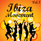 Various Artists Ibiza Mouvement 1
