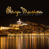 Ibiza Musica Relajante 2017 by Various Artists mp3 download