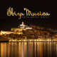 Various Artists - Ibiza Musica Relajante 2017