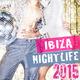 Various Artists - Ibiza Nightlife 2015