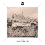 Ibiza Opening 2016 by Various Artists mp3 download