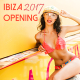 Ibiza Opening 2017 by Various Artists mp3 download