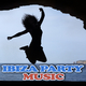 Various Artists - Ibiza Party Music