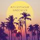 Various Artists - Ibiza Soft House Sundowner