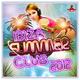 Various Artists Ibiza Summer Club 2012