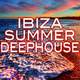 Various Artists - Ibiza Summer Deephouse