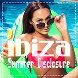 Ibiza Summer Disclosure by Various Artists mp3 download
