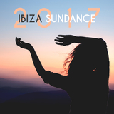 Ibiza Sundance 2017 by Various Artists mp3 download