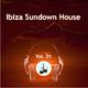 Various Artists - Ibiza Sundown House, Vol. 01