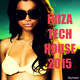 Various Artists - Ibiza Tech House 2015