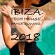 Various Artists Ibiza Tech House Dance Sounds 2018