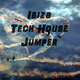 Various Artists - Ibiza Tech House Jumper