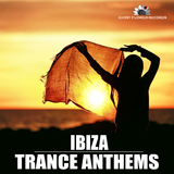 Ibiza Trance Anthems by Various Artists mp3 download