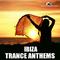 Nikita Lily (Club Mix) by Mark Khoen & Emma Lock mp3 downloads