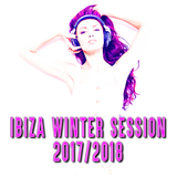 Ibiza Winter Session 2017 / 2018 by Various Artists mp3 download