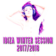 Various Artists - Ibiza Winter Session 2017 / 2018