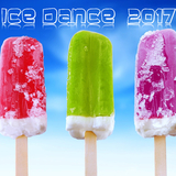 Ice Dance 2017 by Various Artists mp3 download