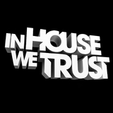 In House We Trust by Various Artists mp3 download